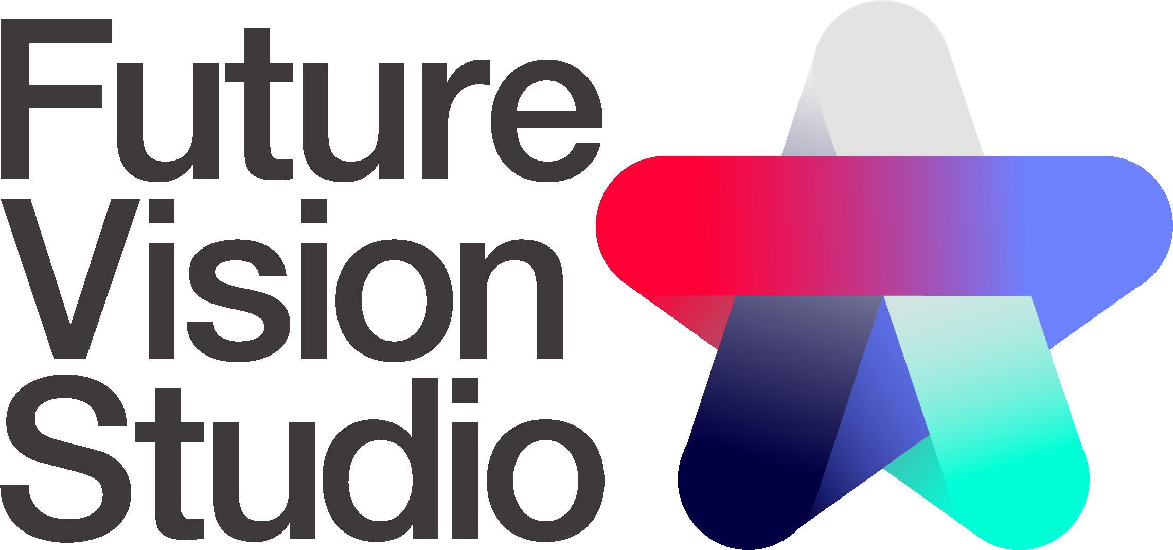 Future Vision Studio